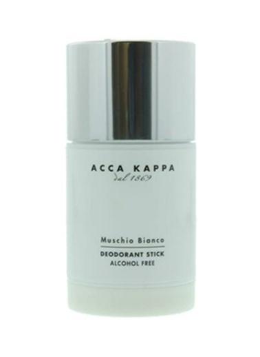 Kappa Acca Kappa White Moss 75 ml Deodorant Renksiz